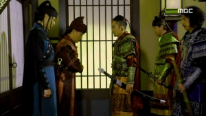 Empress.Ki.E21.140113.HDTV.XviD-LIMO.avi_003275909