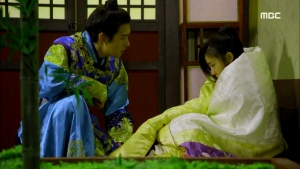 Empress.Ki.E22.140114.HDTV.XviD-LIMO.avi_000052619