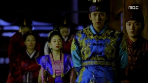 Empress.Ki.E22.140114.HDTV.XviD-LIMO.avi_000659826