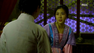 Empress.Ki.E22.140114.HDTV.XviD-LIMO.avi_000759426