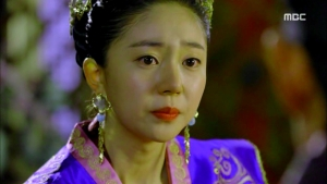 Empress.Ki.E22.140114.HDTV.XviD-LIMO.avi_000971638