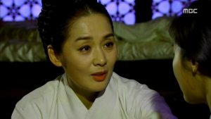 Empress.Ki.E22.140114.HDTV.XviD-LIMO.avi_001200200