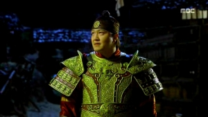 Empress.Ki.E22.140114.HDTV.XviD-LIMO.avi_001248148
