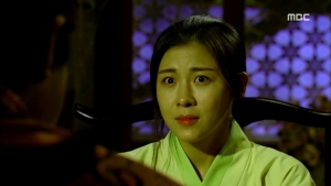 Empress.Ki.E22.140114.HDTV.XviD-LIMO.avi_001373773