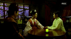 Empress.Ki.E22.140114.HDTV.XviD-LIMO.avi_001380580