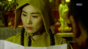 Empress.Ki.E22.140114.HDTV.XviD-LIMO.avi_001772706
