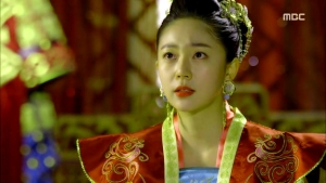 Empress.Ki.E22.140114.HDTV.XviD-LIMO.avi_002125725
