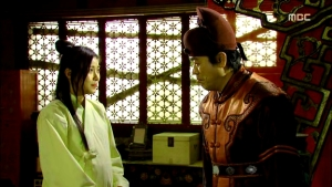 Empress.Ki.E22.140114.HDTV.XviD-LIMO.avi_002309843