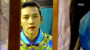 Empress.Ki.E22.140114.HDTV.XviD-LIMO.avi_002724591