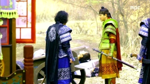 Empress.Ki.E23.140120.HDTV.XviD-LIMO.avi_000409242