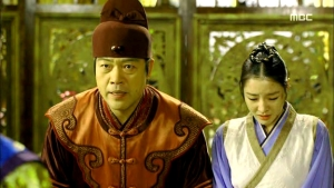Empress.Ki.E23.140120.HDTV.XviD-LIMO.avi_000490056