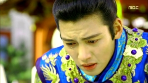 Empress.Ki.E23.140120.HDTV.XviD-LIMO.avi_000643143