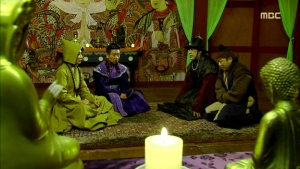 Empress.Ki.E23.140120.HDTV.XviD-LIMO.avi_000792225