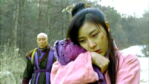Empress.Ki.E23.140120.HDTV.XviD-LIMO.avi_001169402
