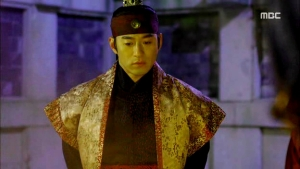 Empress.Ki.E23.140120.HDTV.XviD-LIMO.avi_002063530