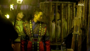 Empress.Ki.E23.140120.HDTV.XviD-LIMO.avi_002264197