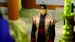 Empress.Ki.E24.140121.HDTV.XviD-LIMO.avi_000933566