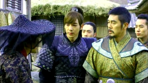 Empress.Ki.E24.140121.HDTV.XviD-LIMO.avi_001068601