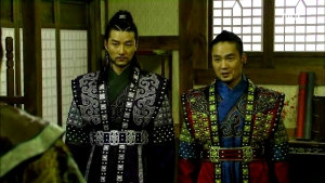 Empress.Ki.E24.140121.HDTV.XviD-LIMO.avi_001464597