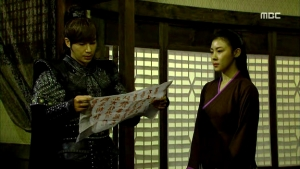 Empress.Ki.E24.140121.HDTV.XviD-LIMO.avi_001773440
