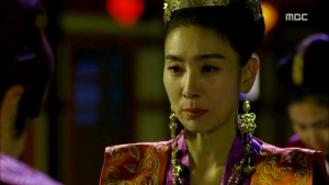 Empress.Ki.E24.140121.HDTV.XviD-LIMO.avi_001916383
