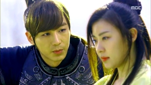 Empress.Ki.E24.140121.HDTV.XviD-LIMO.avi_002173239