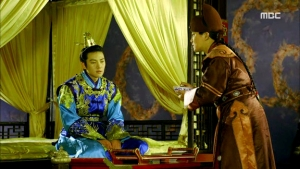 Empress.Ki.E24.140121.HDTV.XviD-LIMO.avi_002949983
