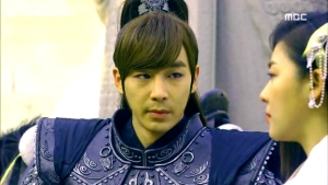 Empress.Ki.E24.140121.HDTV.XviD-LIMO.avi_003238038