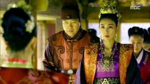 Empress.Ki.E24.140121.HDTV.XviD-LIMO.avi_003288321