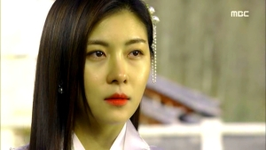 Empress.Ki.E24.140121.HDTV.XviD-LIMO.avi_003340640