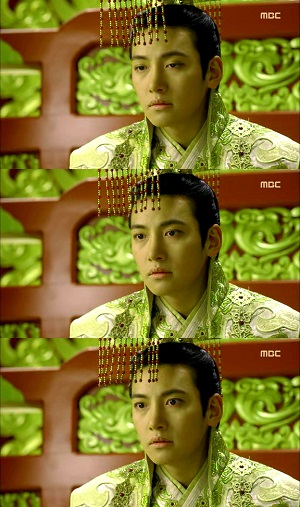 Empress.Ki.E24.140121.HDTV.XviD-LIMO.avi_003464764