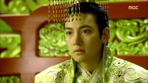Empress.Ki.E24.140121.HDTV.XviD-LIMO.avi_003471571