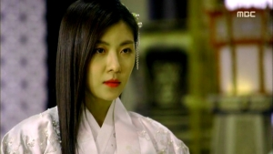 Empress.Ki.E24.140121.HDTV.XviD-LIMO.avi_003489055
