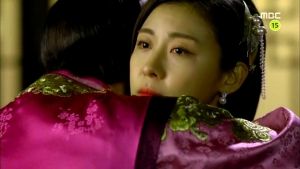 Empress.Ki.E25.140127.HDTV.XviD-LIMO.avi_000619252