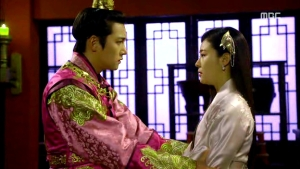 Empress.Ki.E25.140127.HDTV.XviD-LIMO.avi_000669736