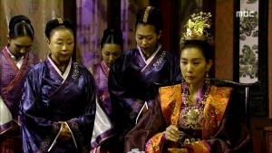 Empress.Ki.E25.140127.HDTV.XviD-LIMO.avi_001073106