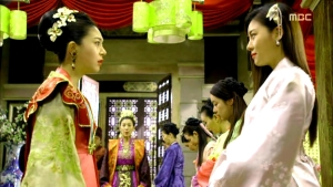 Empress.Ki.E25.140127.HDTV.XviD-LIMO.avi_001290323