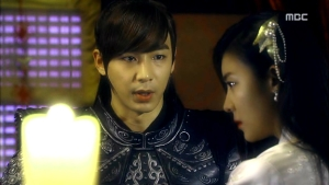 Empress.Ki.E25.140127.HDTV.XviD-LIMO.avi_001621154