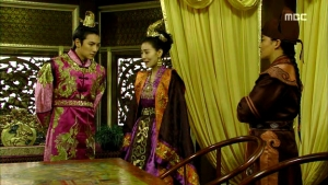 Empress.Ki.E25.140127.HDTV.XviD-LIMO.avi_001696663