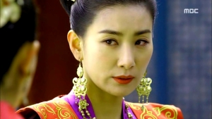 Empress.Ki.E25.140127.HDTV.XviD-LIMO.avi_001862395
