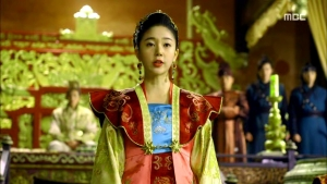 Empress.Ki.E25.140127.HDTV.XviD-LIMO.avi_002177143