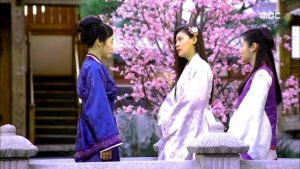 Empress.Ki.E25.140127.HDTV.XviD-LIMO.avi_002281381