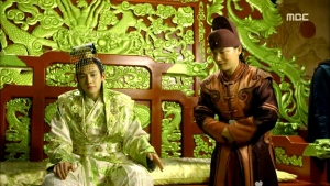 Empress.Ki.E25.140127.HDTV.XviD-LIMO.avi_002592425