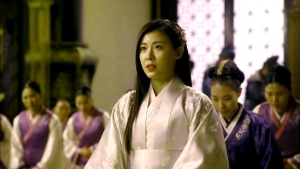 Empress.Ki.E25.140127.HDTV.XviD-LIMO.avi_002646846