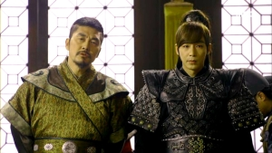 Empress.Ki.E25.140127.HDTV.XviD-LIMO.avi_002959092