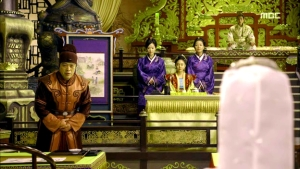 Empress.Ki.E25.140127.HDTV.XviD-LIMO.avi_002996363