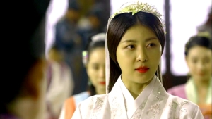 Empress.Ki.E25.140127.HDTV.XviD-LIMO.avi_003275775