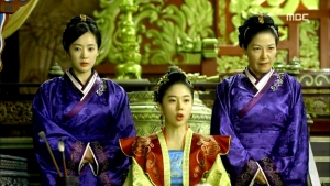 Empress.Ki.E25.140127.HDTV.XviD-LIMO.avi_003354854