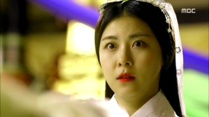 Empress.Ki.E25.140127.HDTV.XviD-LIMO.avi_003572072