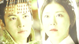 Empress.Ki.E25.140127.HDTV.XviD-LIMO.avi_003576710
